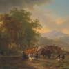 Schuler Auktionen AG - De la Rive, Pierre Louis