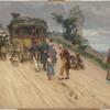 Schuler Auktionen AG - Outin, Pierre