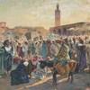 Schuler Auktionen AG - Pontoy, Henri Jean