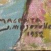 Schuler Auktionen AG - Majorelle, Jacques