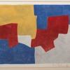 Schuler Auktionen AG - Poliakoff, Serge